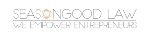 Seasongood Law Business Law Offices in Chicago